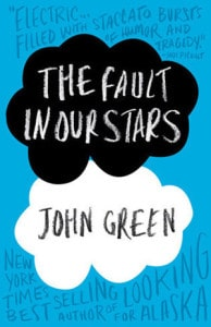The-Fault-in-our-Stars-by-John-Green-Book-Review
