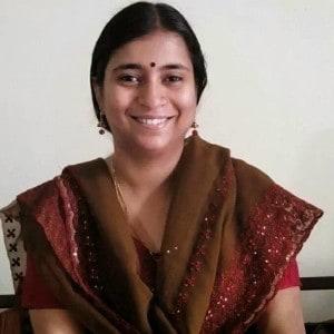 Shailaja-Profile-Pic