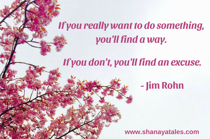 jim rohn image quote