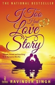I-Too-Had-a -Love-Story-by-Ravinder-Singh-Book-Review
