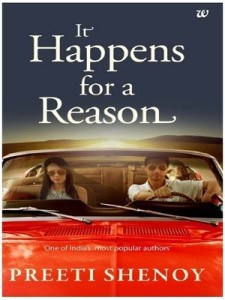 It-Happens-For-A-Reason-by-Preeti-Shenoy-Book-Review