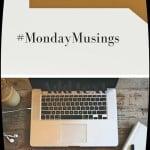 MondayMusingsBadge