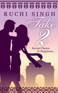 Take-2-by-Ruchi-Singh-Book-Review