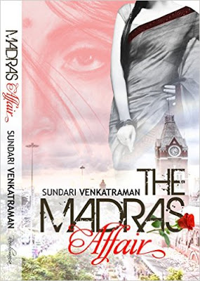 The-Madras-Affair