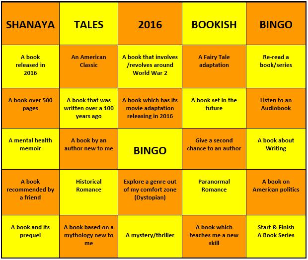 Shanaya-Tales-Bookish-Bingo