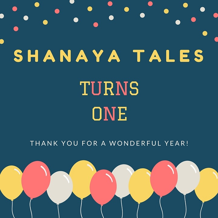 Shanaya-Tales-Turns-One
