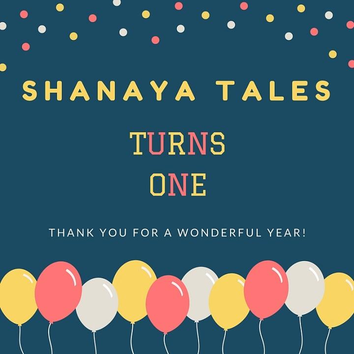Shanaya-Tales-Turns-One
