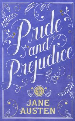Pride and Prejudice by Jane Austen | Reviewing Classic Literature