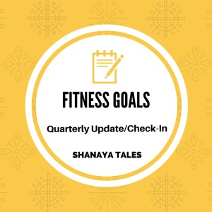 Fitness-Goals-Update-Check-In