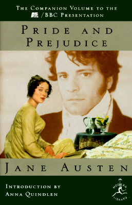 The many screen adaptations of Pride and Prejudice