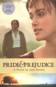 Pride-and-Prejudice-Movie