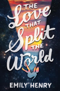 The-Love-That-Split-The-World-by-Emily-Henry