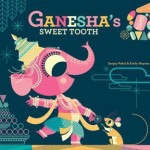 Ganeshas-Sweet-Tooth-by-Emily-Haynes-Sanjay-Patel