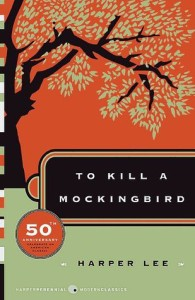 To-Kill-A-Mockingbird-by-Harper-Lee