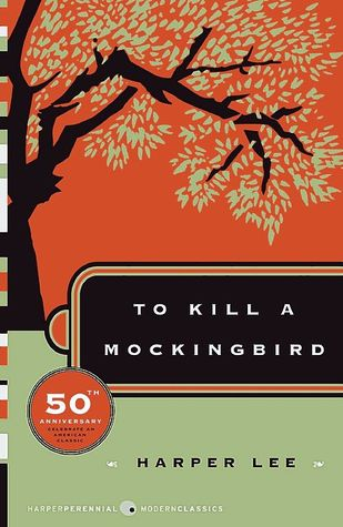 To Kill A Mockingbird by Harper Lee   Reviewing Classic Literature
