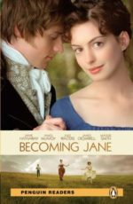 Becoming-Jane-Movie-Poster
