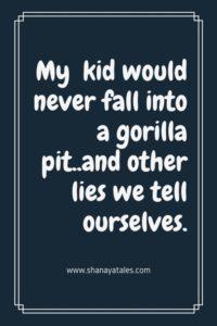 Cincinnati-Zoo-Gorilla-Harambe