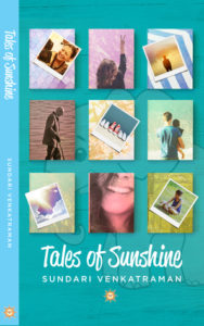 Tales-of-Sunshine