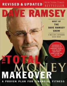 dave-ramsey-the-total-money-makeover