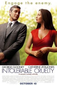intolerable-cruelty