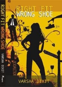 varsha-dixit-right-fit-wrong-shoe