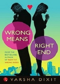 varsha-dixit-wrong-means-right-end