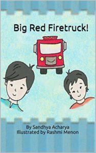 big-red-firetruck