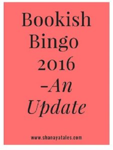 Bookish-Bingo-Reading-Goals-Update