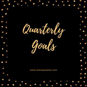 Quarterly-Goals-Post