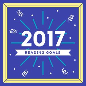 reading-goals-2017