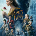 Beauty-And-The-Beast-2017-live-action