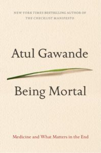 Being-Mortal-By-Atul-Gawande