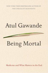 Being-Mortal-By-Atul-Gawande