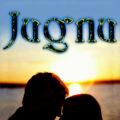 Jugnu-By-Ruchi-Singh
