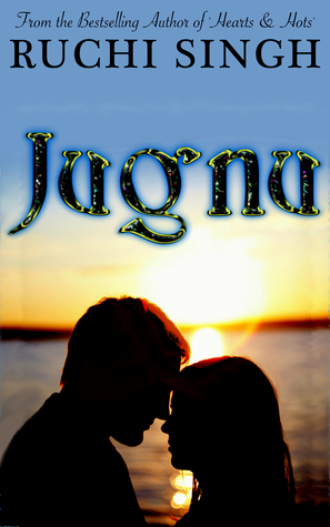 Jugnu – Book Review