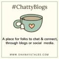 Chatty-Blogs