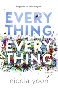 Everything-Everything-Nicola-Yoon