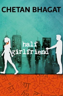 Half Girlfriend Review / Therapeutic Rant on Love & Consent