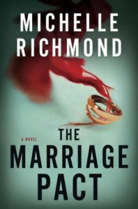 The-Marriage-Pact-Review