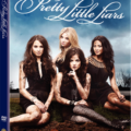 Pretty-Little-Liars-Season-1-Review