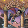 harry-potter-and-the-socerers-stone-audiobook-review
